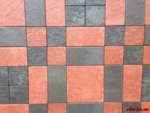 Антик квадрат брукхаус
