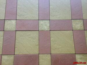Антик квадрат